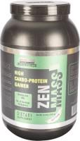Magnus Nutrition Zen Mass(1000 g)