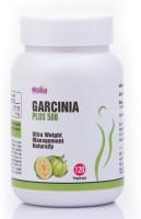 Zenith Nutrition Garcinia Plus 500(120 No)