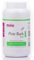 Zenith Nutrition Pine Bark Ext(300 No)