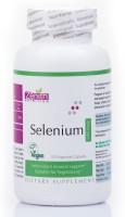 Zenith Nutrition Selenium(120 No)