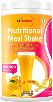StBotanica Nutritional Meal Shake