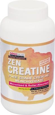 Magnus Nutrition Zen Creatine