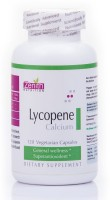 Zenith Nutrition Lycopene with Calcium(120 No)