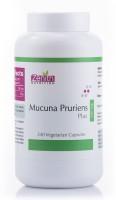 Zenith Nutrition Mucuna Pruriens Plus(240 No)