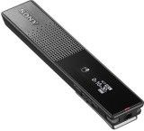 Sony ICD-TX650 16 GB Voice Recorder (4.6...