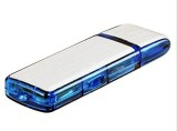 Kushagra PEN DRIVE SHAPE -4GB USB Flash ...