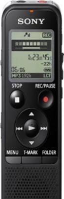Sony PX440 4 GB Voice Recorder