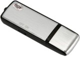 Busicorp BCPD-04 4 GB Voice Recorder