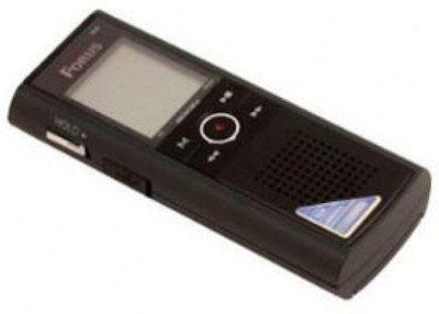 Shrih SH-0017 4 GB Voice Recorder