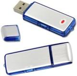 Eye Vision 4GB USB High Quality Audio Re...