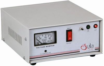 Oyla STATTT-IV14AL-0202 (AL) Voltage Stabilizer