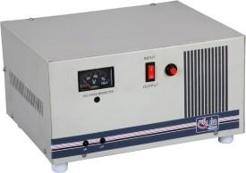 Oyla STATTT-IV09AL-0203 Voltage Stabilizer