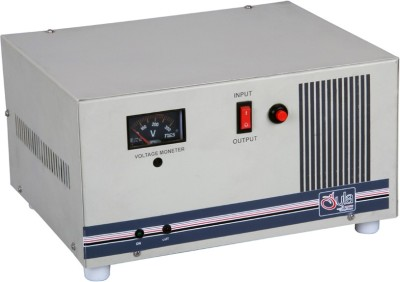 Oyla STATTT-IV11CO-0203 Voltage Stabilizer
