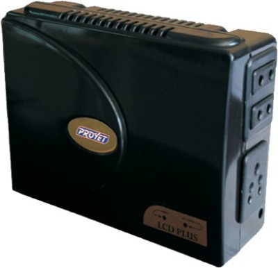 Proyet-LCD-Plus-TV-Voltage-Stabilizer
