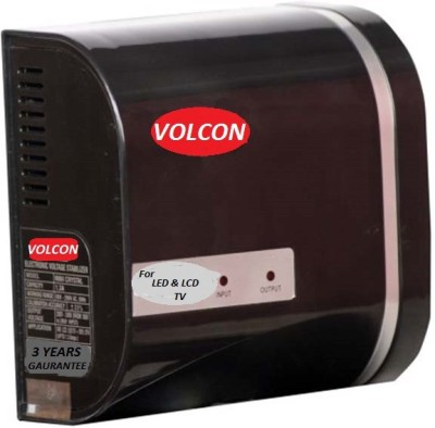 Volcon For 32inch LED / LCD TV Voltage Stabilizer