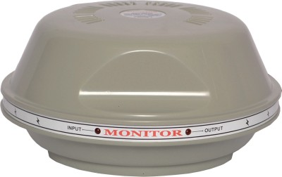 Monitor-1KVA-(Up-to-500-Litres)-Refrigerator-Voltage-Stabilizer