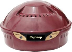 Rajdeep RAKVEGA30 Voltage Stabilizer