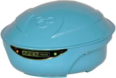 Apex Nova Plus Voltage Stabilizer(Blue)