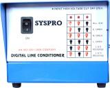 Syspro Computer Shield Voltage Stabilize...