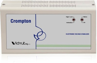Crompton-Greaves-ACG-150VAC-Voltage-Stabilizer