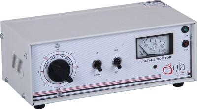 Oyla MS III* Voltage Stabilizer