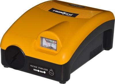 Frontech Jil-4501 Voltagestabilzer