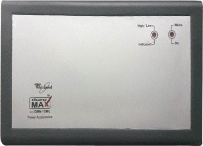 Whirlpool DMN-LX1740-L2 Voltage Stabilizer