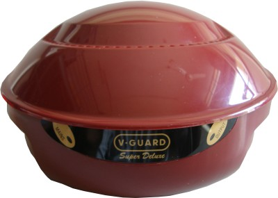 V-Guard VGSD 50 Voltage Stabilizer(Cherry)