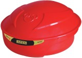 Apex Cool Voltage Stabilizer (Red)