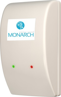 Monarch M1500 Pf Stabilizer