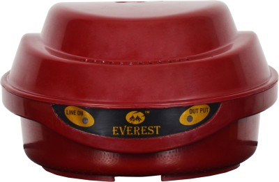 Everest EPS 50 CR Voltage Stabilizer