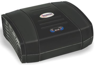 Microtek EM1390 Voltage Stabilizer