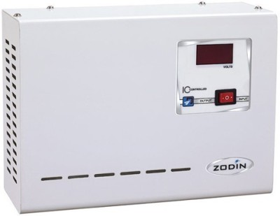 Zodin AVR-406 AC Voltage Stabilizer