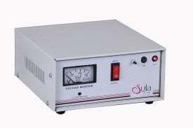 Oyla STATTT-IV14CO-0202 Voltage Stabilizer