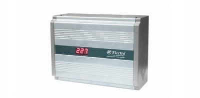 Electro EL-4S70D Voltage Stabilizer