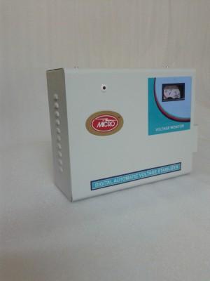 Micro MA-9SC Voltage Stabilizer