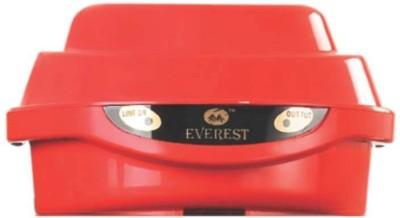 Everest EPN 50 Voltage Stabilizer