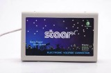 Staar STk5D-170Volt Voltage Stabilizer (...
