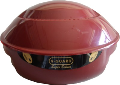 V-Guard VGSD 100 Voltage Stabilizer(Cherry)