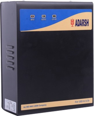 Adarsh AD-1KV Voltage Stabilizer