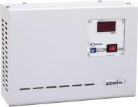 Zodin Avr-505 Voltage Stabilizer(White)