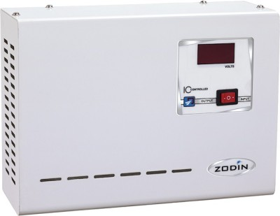 Zodin AVR-505 AC Voltage Stabilizer
