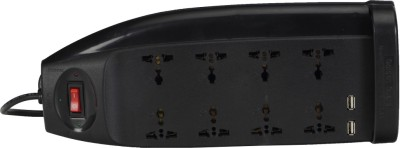 Golden-Guard-9100-platinum-Range-Surge-Protector