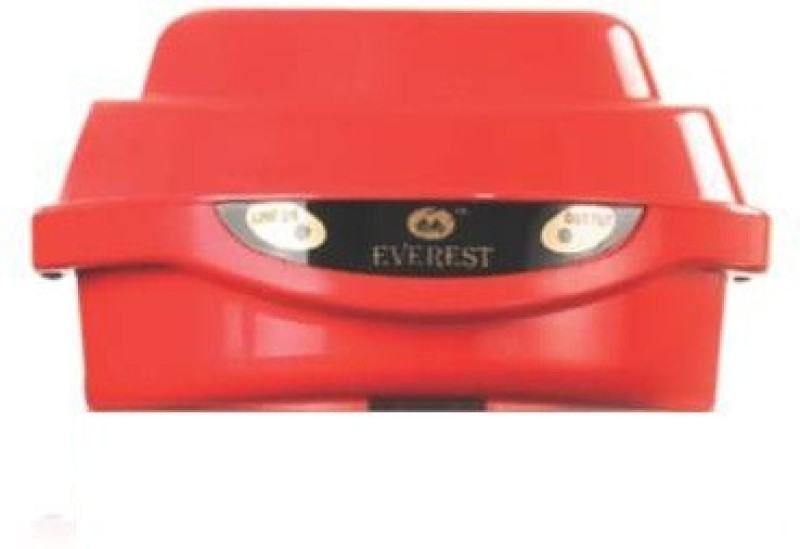 Everest EPS 50 Voltage Stabilizer