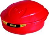 Apex Nova Voltage Stabilizer (Red)