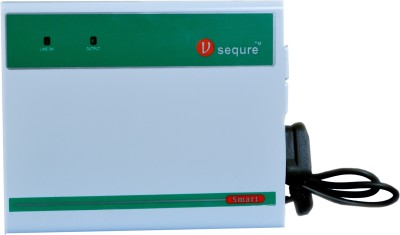 V-Sequre Volt 400 Voltage Stabilizer