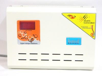 HMD 414V-140V AC Voltage Stabilizer