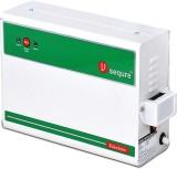 v-sequre 5 kva 973080 voltage stabilizer...