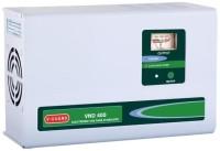 V-Guard VND400 Voltage Stabilizer for 1.5 Tonn AC(White) best price on Flipkart @ Rs. 2688