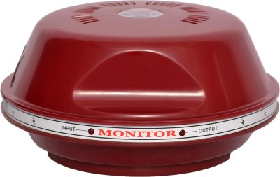 Monitor Refrigerator (Upto 220 Litres) Voltage Stabilizer
